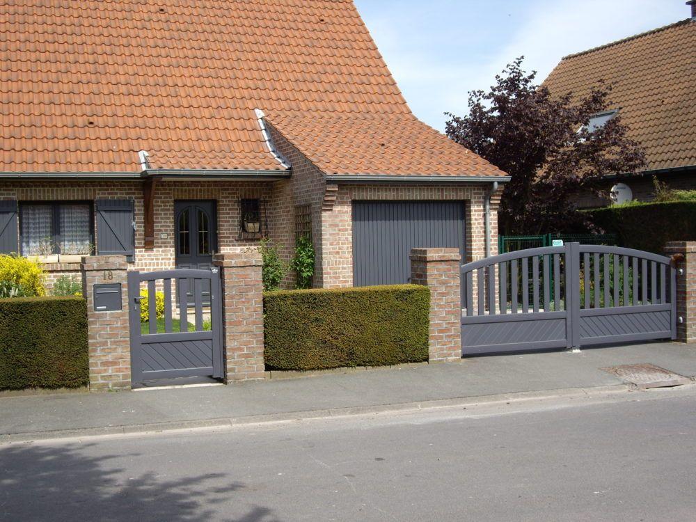 Portail-battant-Lille-Yves-Carton