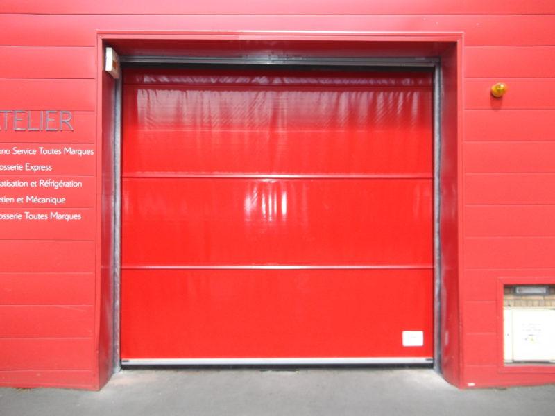 Porte-entrepôt-Lille-Yves-Carton