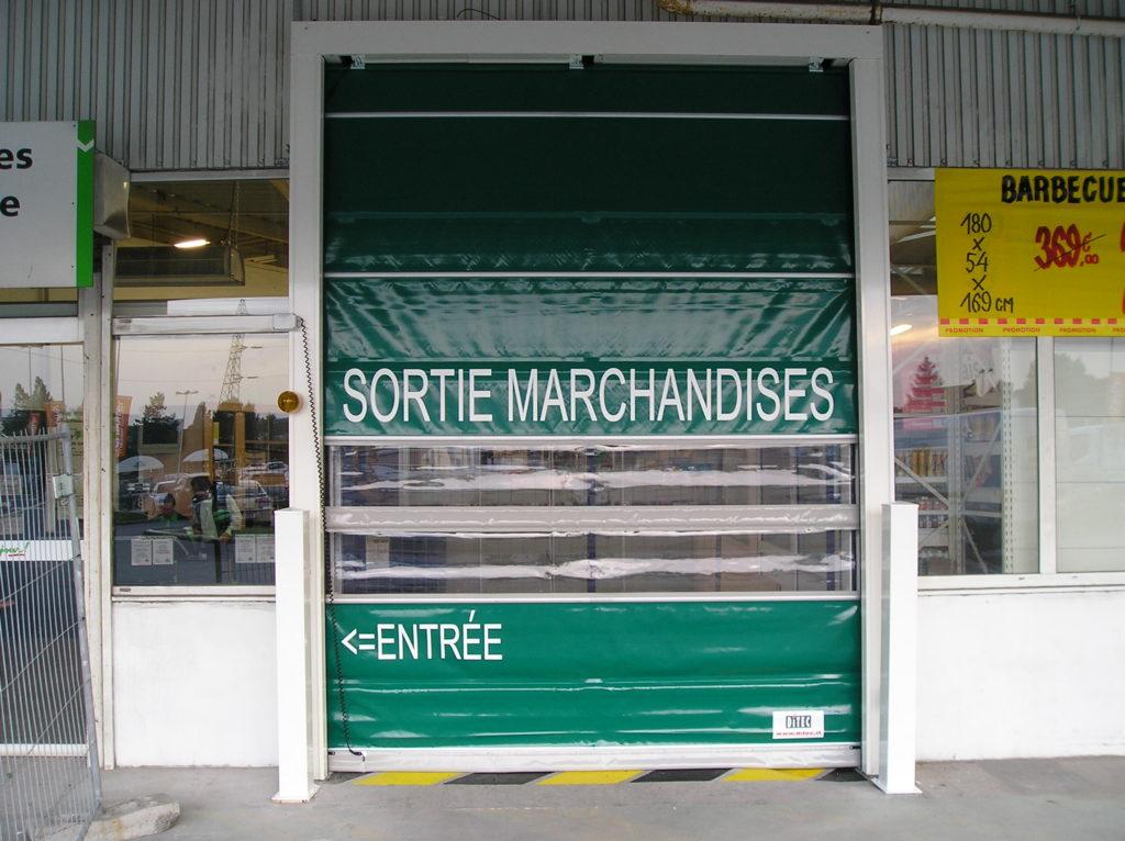 Porte-à-relevage-rapide-YVES-CARTON-PORTAILS-LILLE