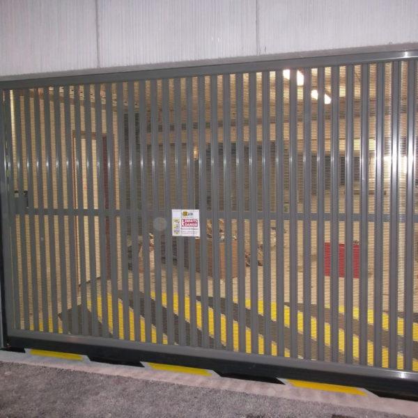 Portail-basculante-lille-yves-carton
