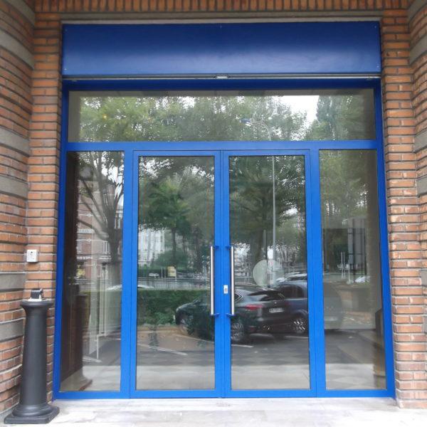 Porte-immeuble-Lille-Yves-Carton