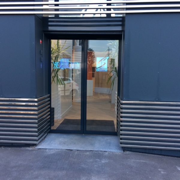 Porte-piétonne-Lille-Yves-Carton