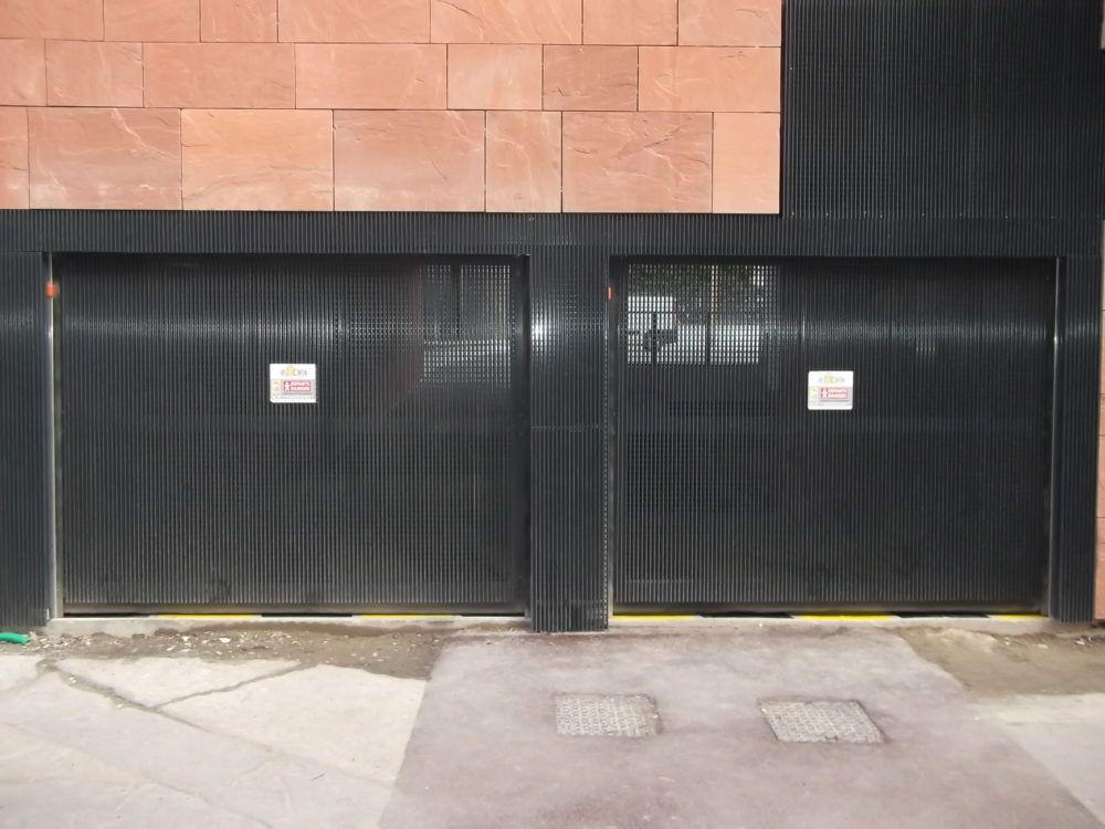 Portes-basculantes-Lille-Yves-Carton