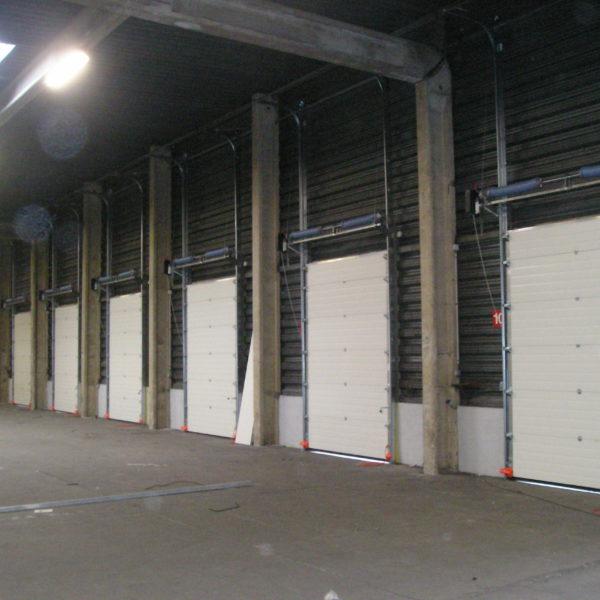 Porte-sectionnelle-Lille-Yves-Carton