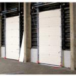 header-sécurité-atelier-et-entrepôt-YVES-CARTON-PORTAILS-LILLE
