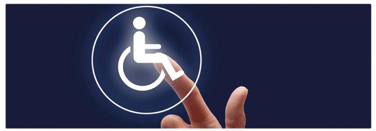 Norme-accessibilité-handicapé-YVES-CARTON-PORTAILS-LILLE