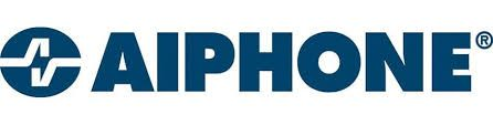 logo-aiphone-fabricant-pour-yves-carton-portails-lille