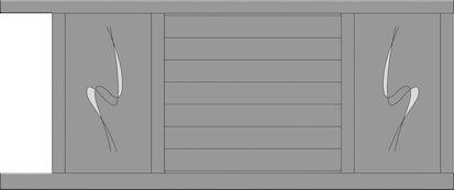 portail-coulissant-aluminium-CORDILLERE-YVES-CARTON-PORTAILS-LILLE