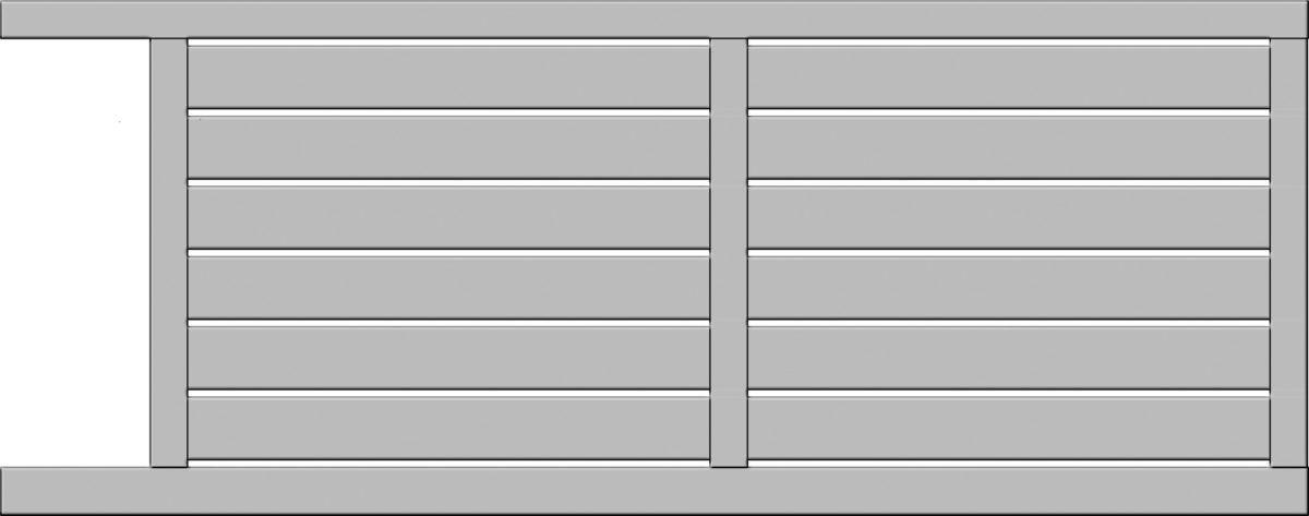 portail-coulissant-aluminium-SOUFRIERE-YVES-CARTON-PORTAILS-LILLE