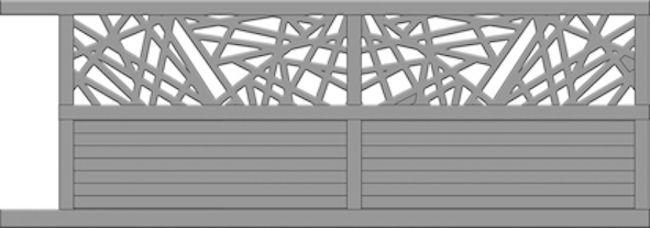 portail-coulissant-aluminium-THIEL-YVES-CARTON-PORTAILS-LILLE