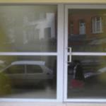porte-entrée-immeuble-bureaux-et-magasin-YVES-CARTON-PORTAILS-LILLE