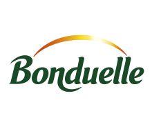 Bonduelle - logo Yves Carton