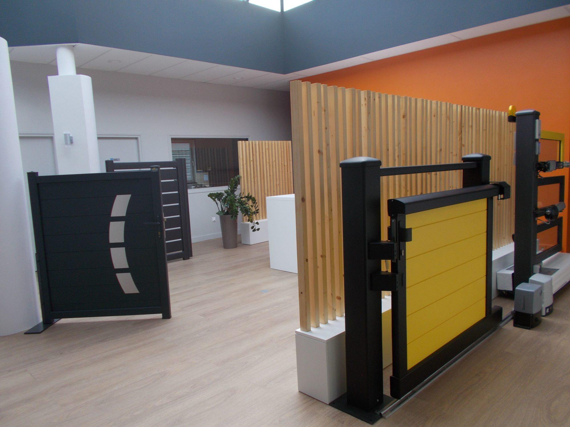 Porte-automatique-Lille-Yves-Carton