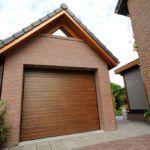 Yves carton - Porte de garage sécurisée