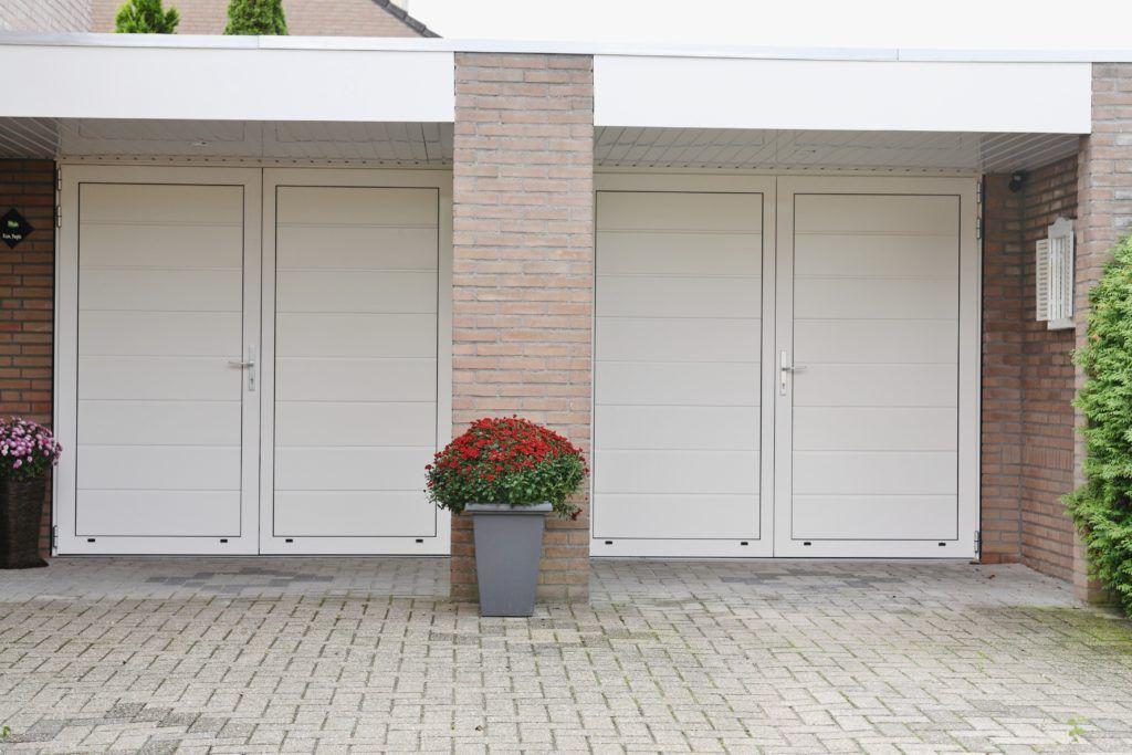 Porte-garage-Lille-Yves-Carton