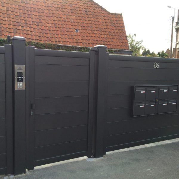 Portes-automatiques-Lille-Yves-Carton