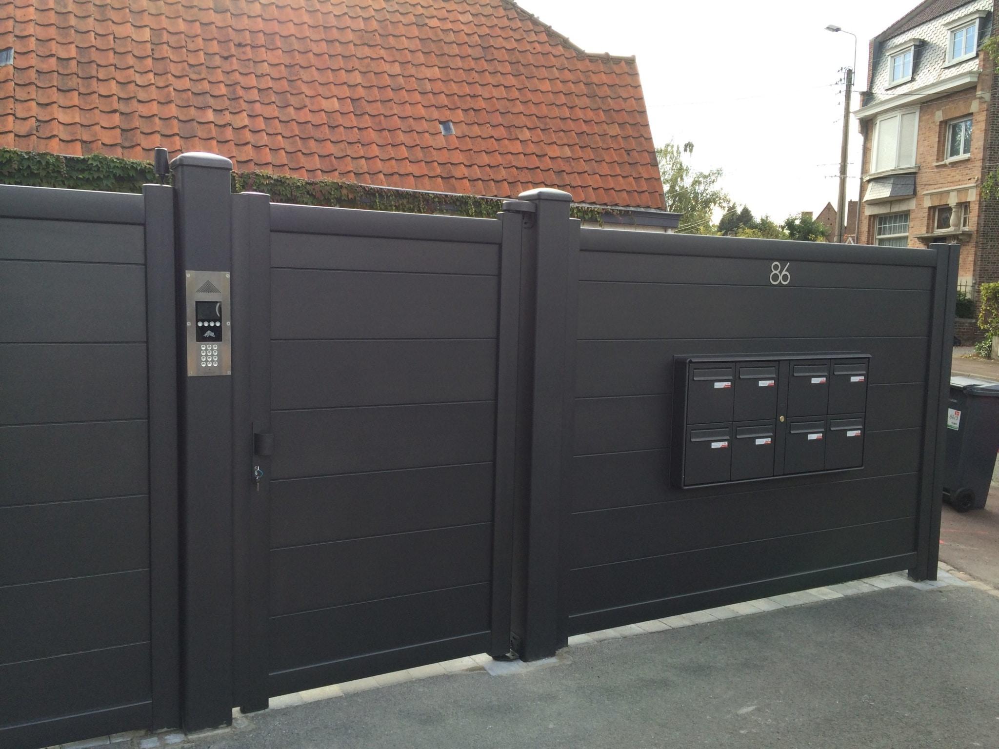 Portes-automatiques-Lille-et-portillon-Yves-Carton