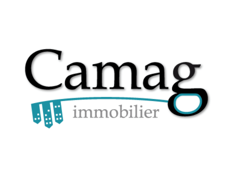 Camag