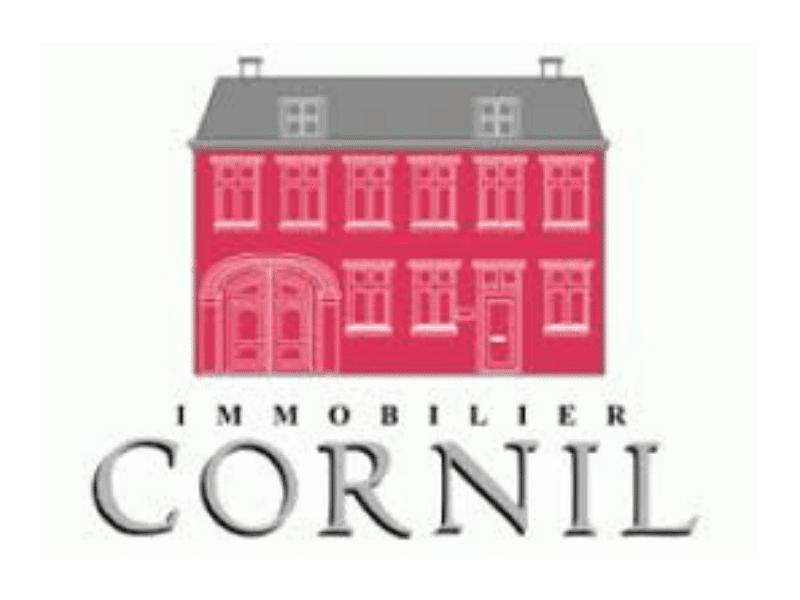 Cornil