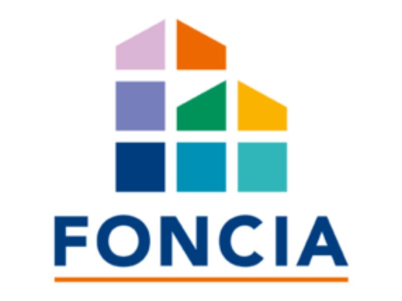 Fancia