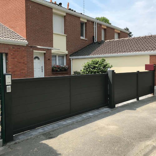 Portail-coulissant-Lille-Yves-Carton