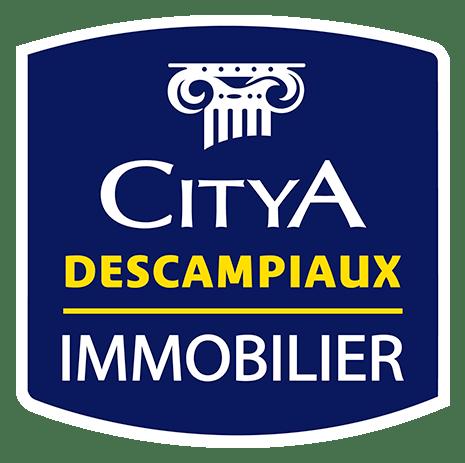 logo-citya-descampiaux-detoure pour Yves Carton Portails