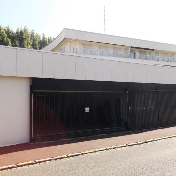 Réalisation travaux neufs industries_copropriétés avec Nexity et Cabinet Lepere Architecte l Yves Carton